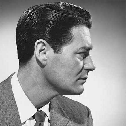 related 1950s mens short hairstyles