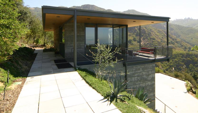 maison californie 1950 - Recherche Google | inspiration maisons ...