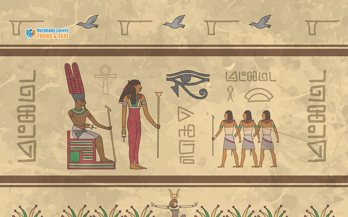Doctors In Ancient Egypt History Medical Schools In Pharaonic Civilization Ancient Egypt History Egypt History Egypt
