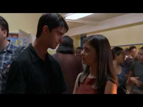 Roswell Season 1 Episode 2 The Morning After Full Episode