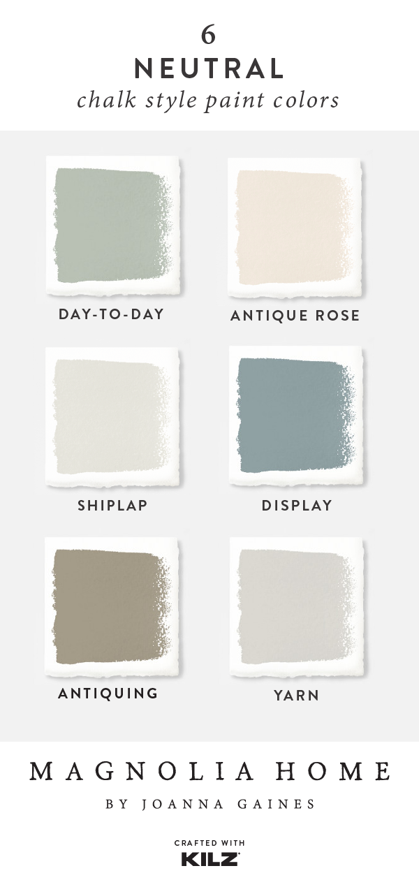 Looking For A Neutral Paint Color For Your Next Diy Home Makeover