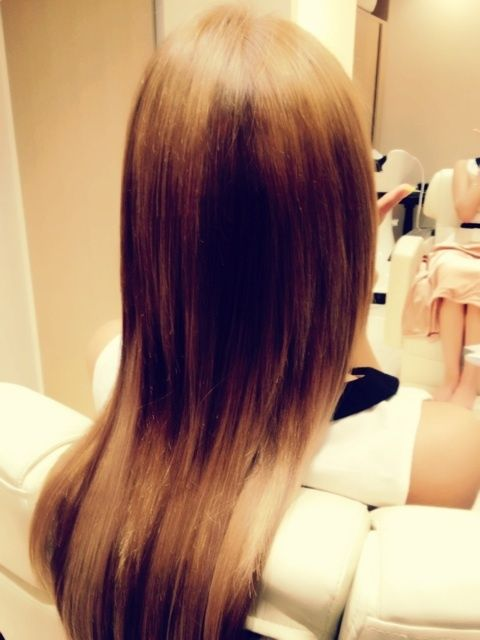 """Today Yo~o ~ o's shooting of the CM image of (^ u ^) o 