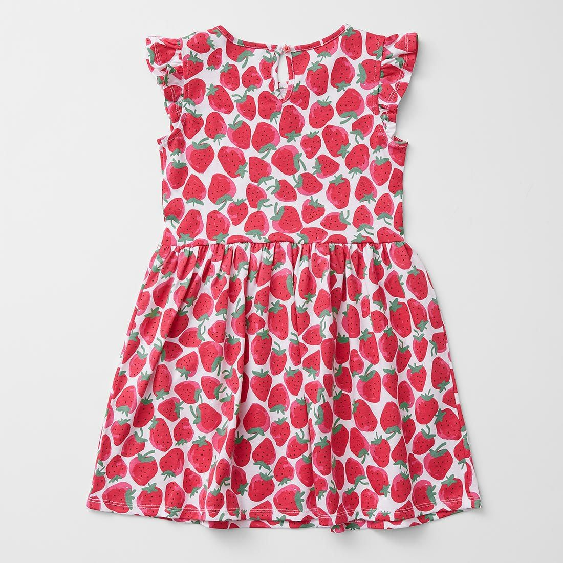 Pin By Jen On Kids Stuff Target Dresses Dresses Dresses With Sleeves [ 1100 x 1100 Pixel ]