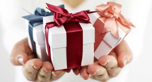 Nos cadeaux à faire soi-même