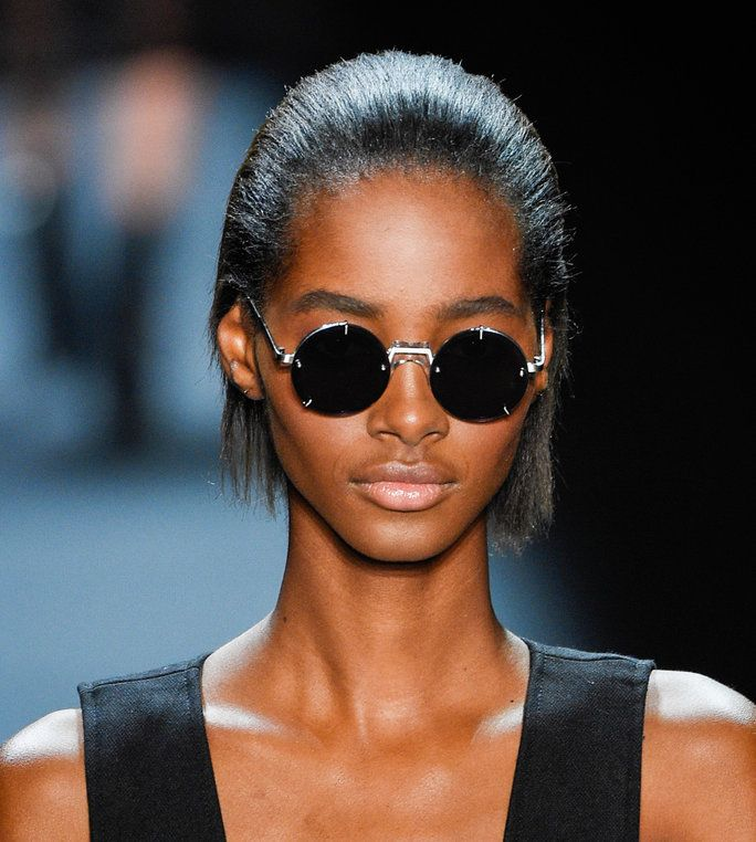 The Vera Wang Sunglasses That You'll Want To Wear Even In