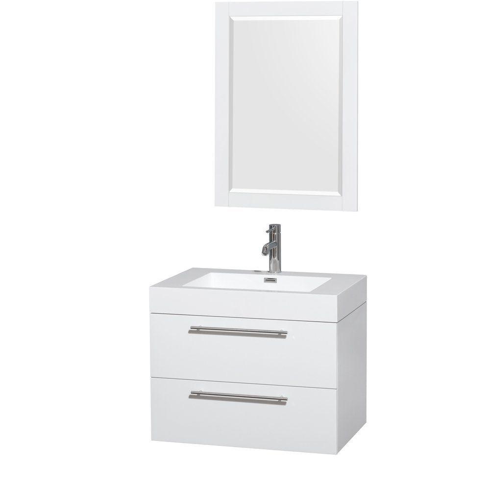 white home sharkey vanity gray vanities top stewart in bath martha the seal sg harbor inch p living with depot tops bathroom w