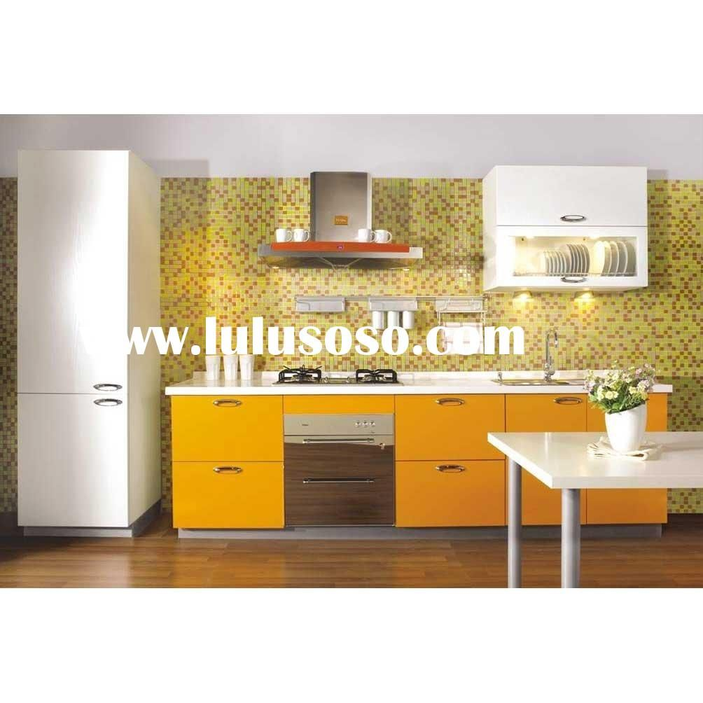 Best Images About Restaurant On Pinterest Modern Kitchen - Kitchen design with small space
