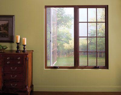 Windowsmilwaukeereplacement Casement Windows Casement