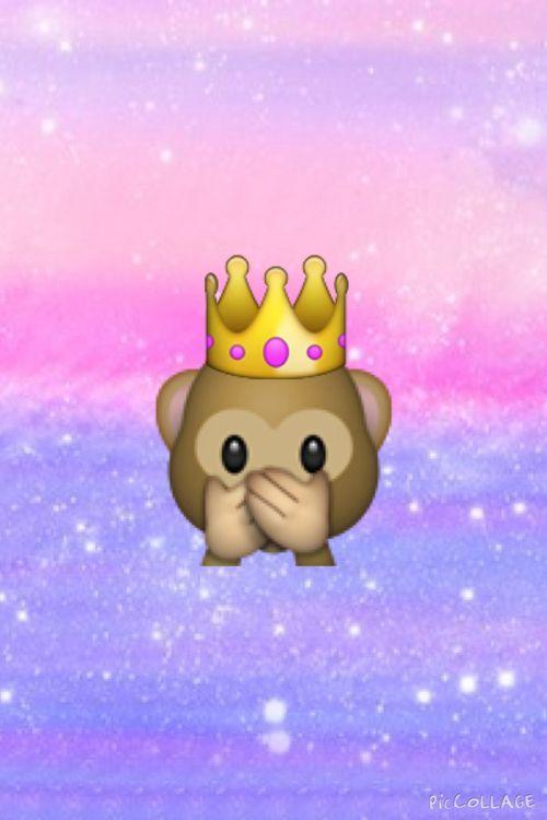Resultat De Recherche D Images Pour Emojis Swag Fond D Ecran Telephone Font D Ecrant Arriere Plans Iphone