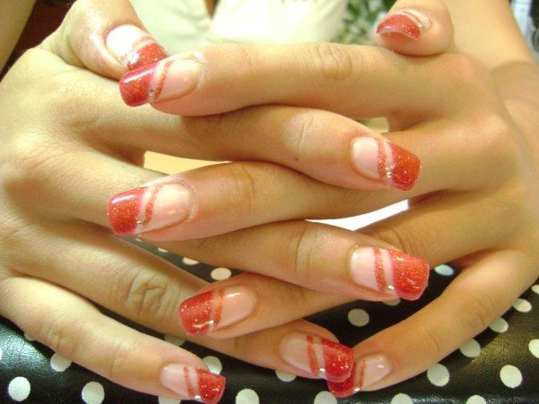Nail Colors For Summer 2013 With Light Skin Latest Trends Tips