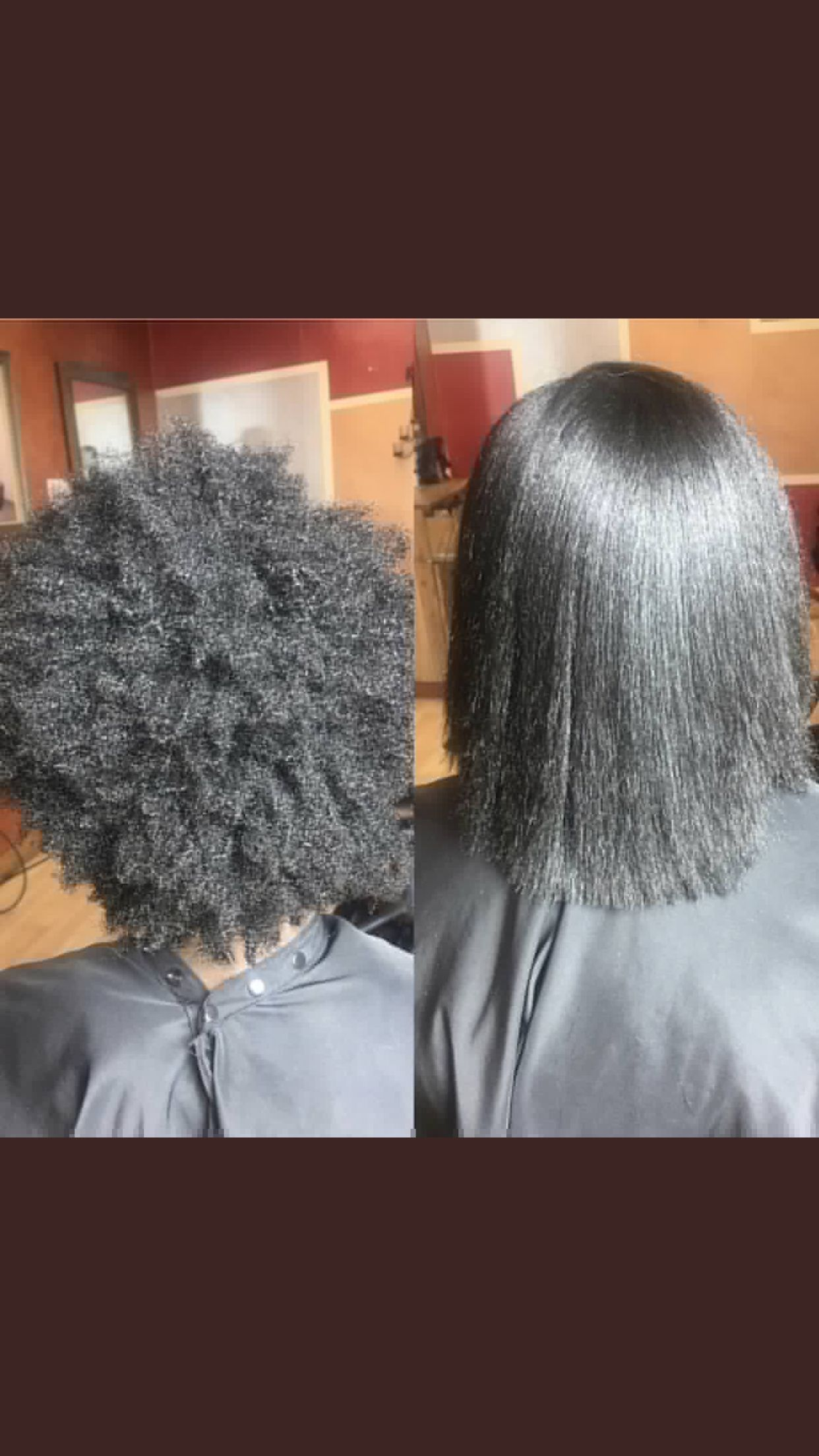 Pin by angel on hairstyles pinterest