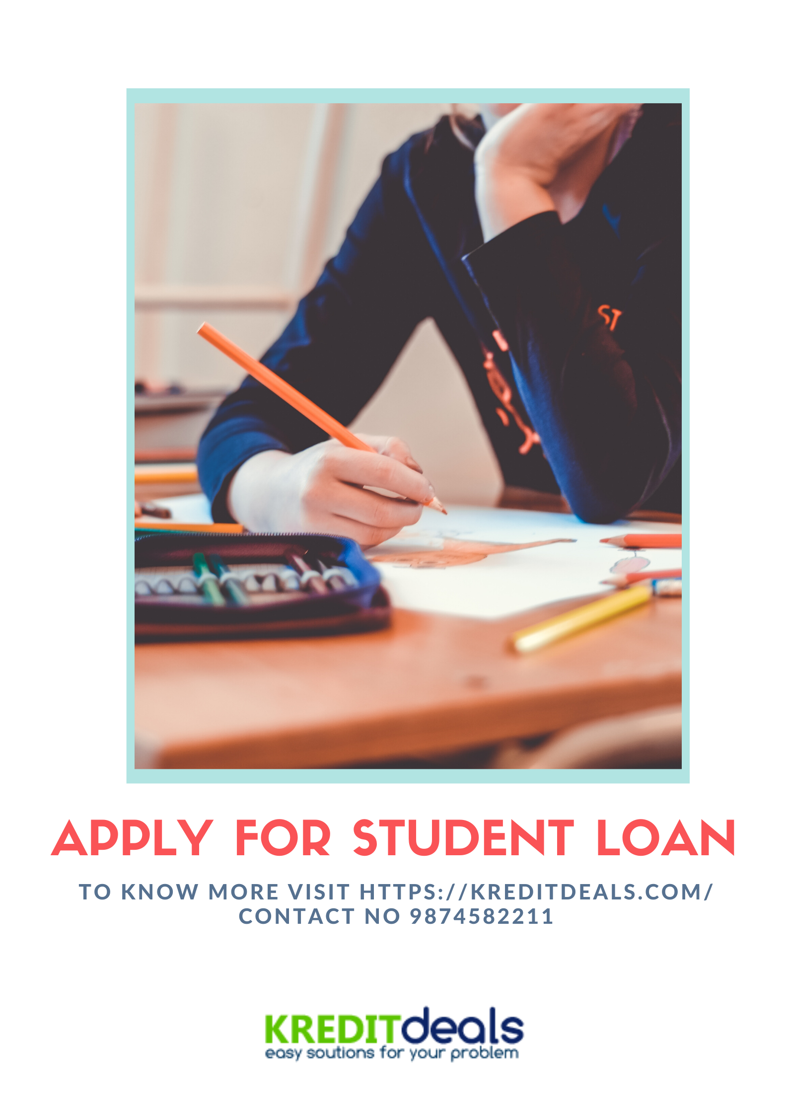 Education Loan In 2020 Apply For Student Loans Education Private Student Loan