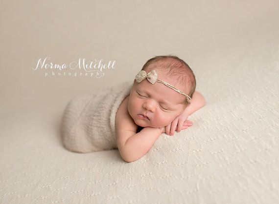 Newborn photography fabric newborn backdrop newborn baby