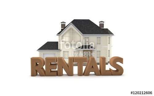 "Download the royalty-free photo ""Residential Real Estate - Home Rentals"" created by ottawawebdesign at the lowest price on Fotolia.com. Browse our cheap image bank online to find the perfect stock photo for your marketing projects!"
