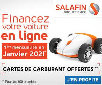 دراجة Vtt للبيع على الأنترنيت في المغرب تخفيضات على مواقع البيع على الأنترنيت في المغرب Home Appliances Vacuum Vacuum Cleaner