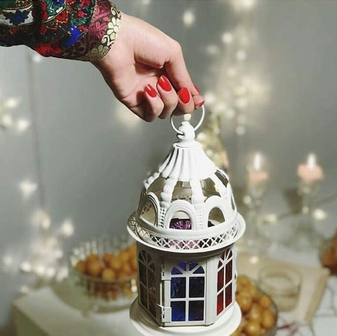 Pin By Habeeb Fatima On قناديل Christmas Ornaments Novelty Christmas Holiday Decor