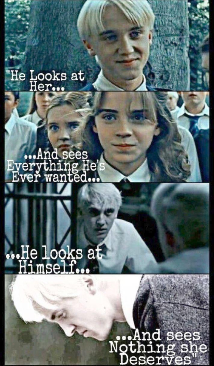 Pin On Harry Potter Film