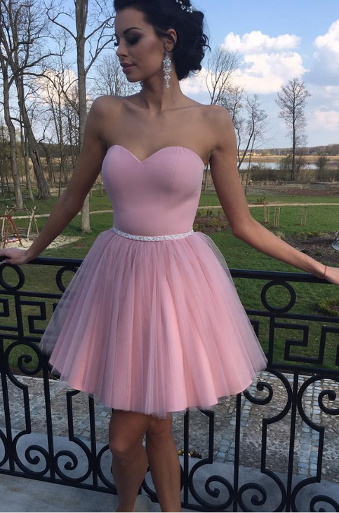 b7644521a30 Contact Us  fairyqueen7 hotmail.com Description for this Short Homecoming  Dress