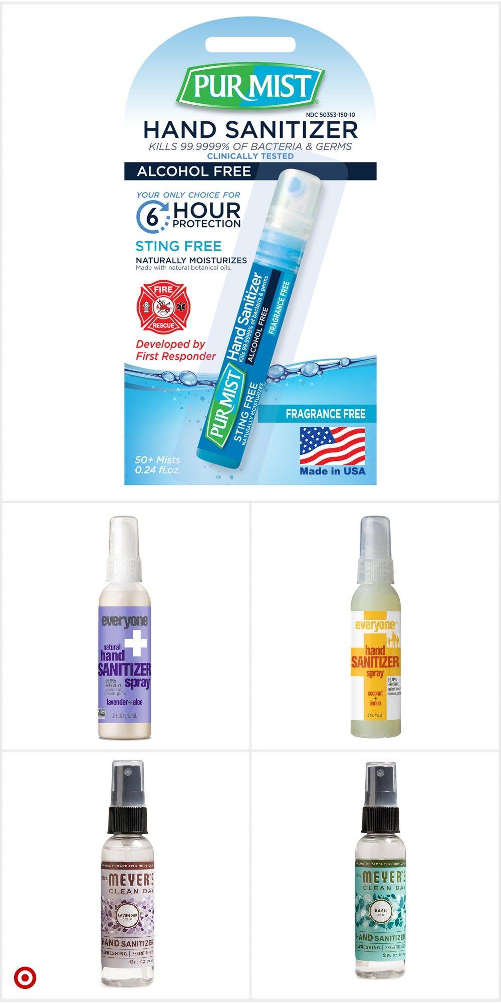 Hand Sanitizer With Aloe 12 Oz Box Of 12 Abilityone 8520 01