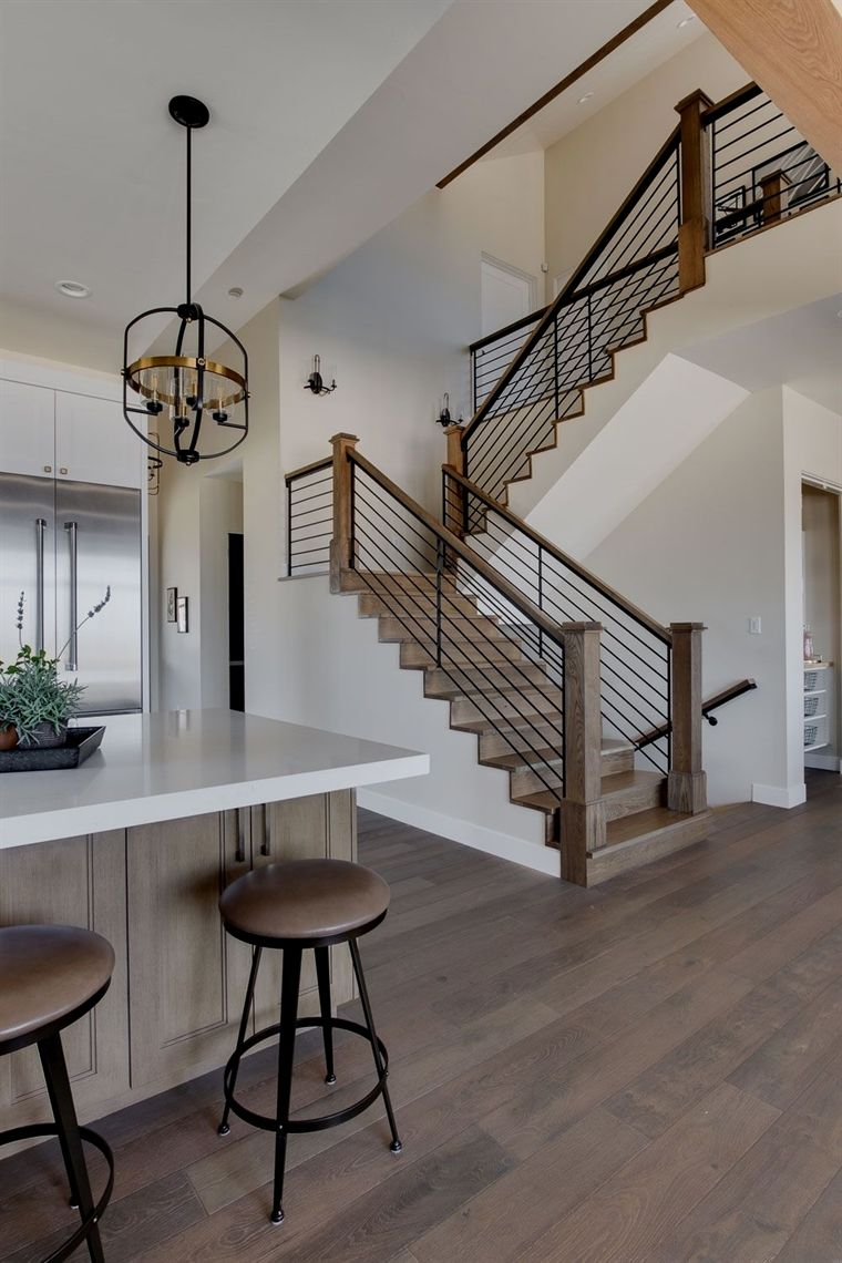 Kristin george also best home of my dreams images in future house diy ideas rh pinterest