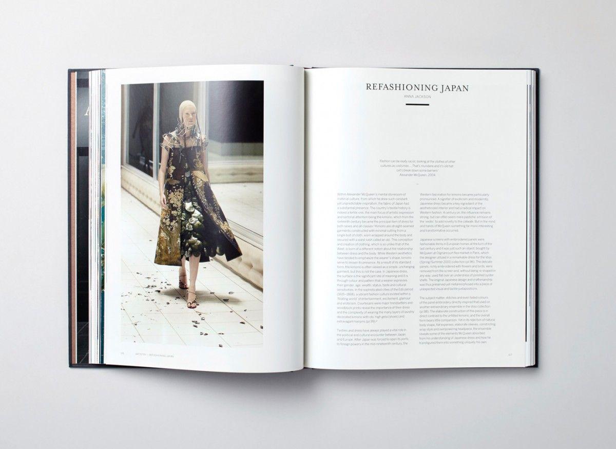 Charlie Smith Design — Identity Simone