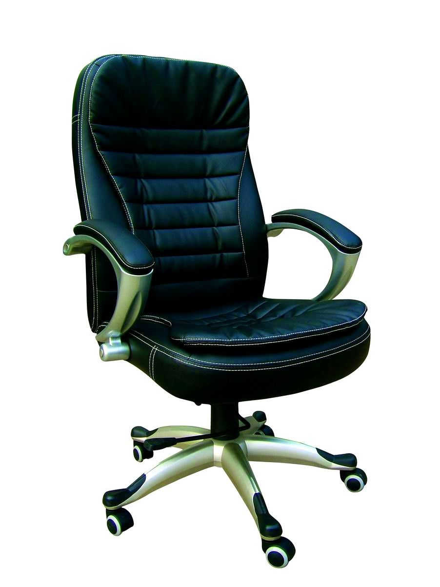 Heavyweight Office Chair Home Desk Furniture Check More At Http Invisifile