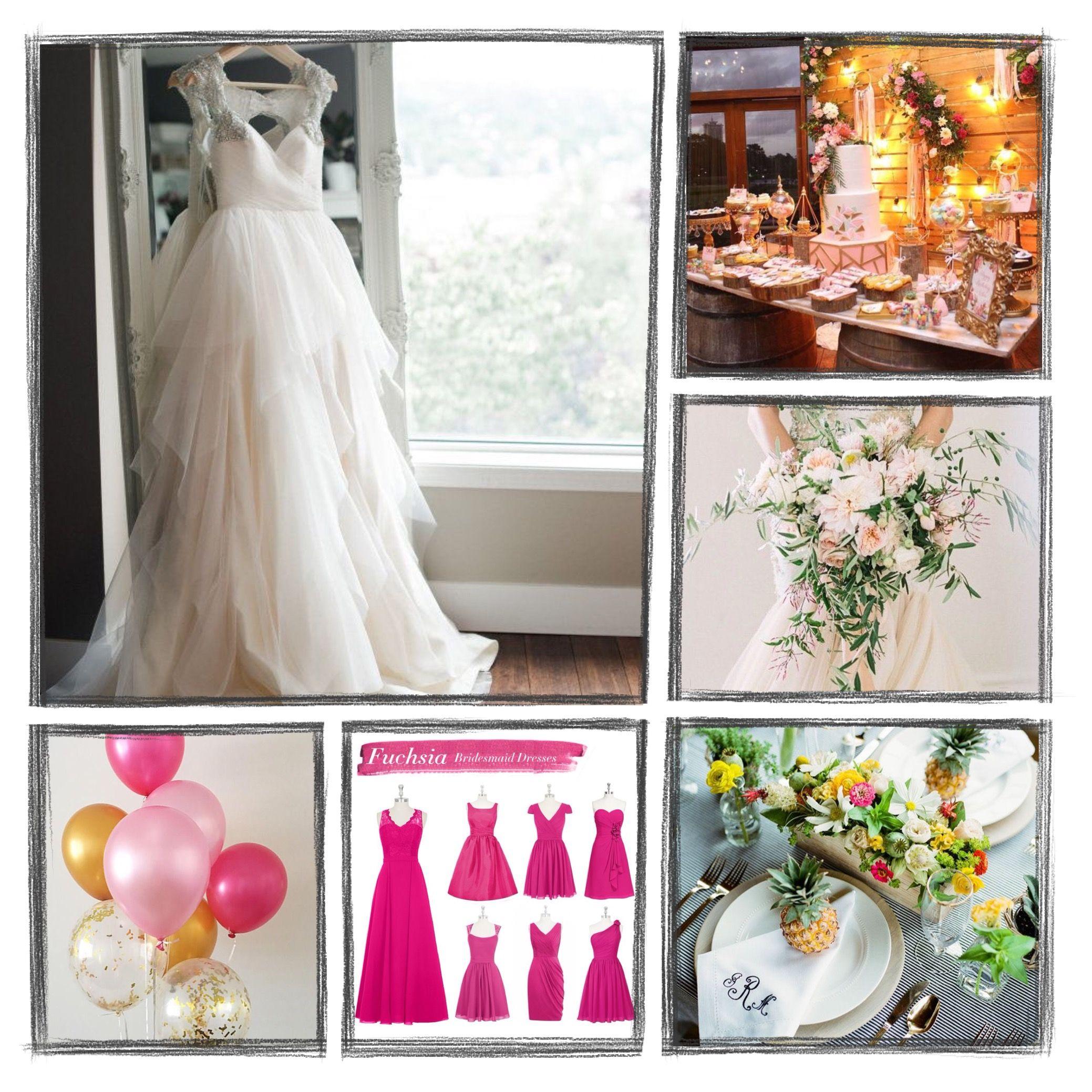 Wedding ideas for summer  SpringSummer Wedding   Wedding Ideas SpringSummer  Pinterest