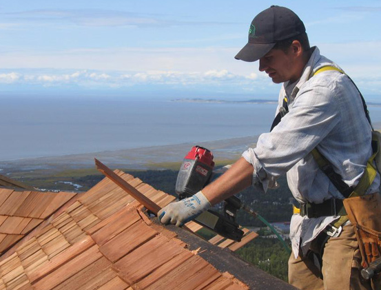 Professional Roofing Services Roofing Companies Roofer Roofing Services
