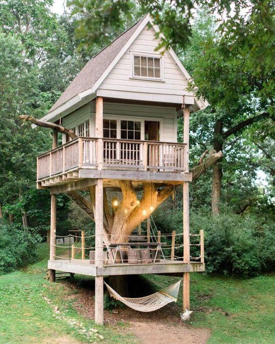 Arquitectura Architecture Design Interiordesign Archilovers Construccion Art Architectureph Casas De Troncos Decoracion Casas De Campo Casas Acogedoras