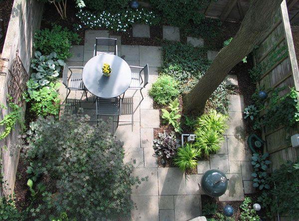 6+ Fascinating Garden Landscaping Meath Ideas in 2020 ...