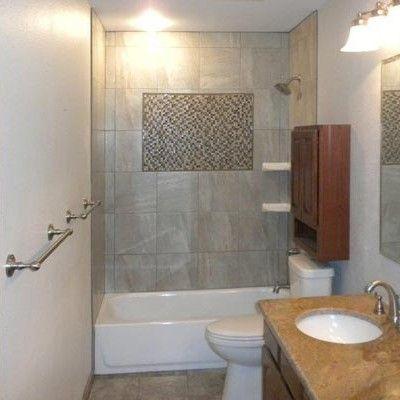 49 Bathroom Remodel Denver Ideas In, Denver Bathroom Remodel