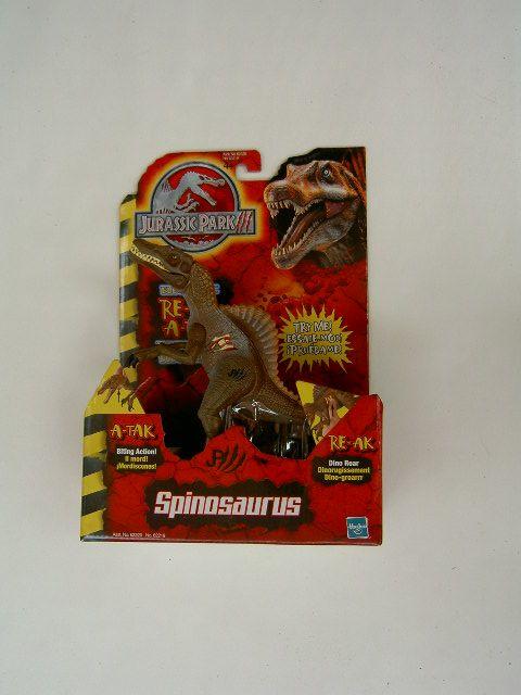 Spinosaurus | Henry Winters | Pinterest | Dinosaurios