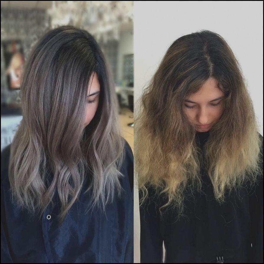 Haarfarben bilder