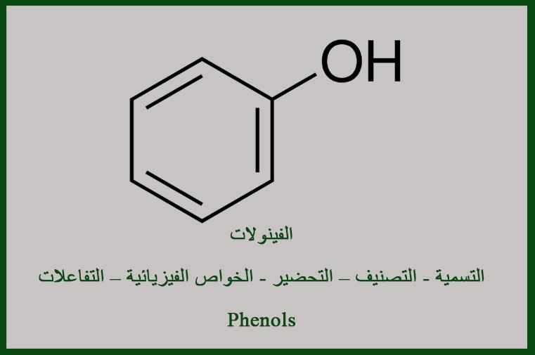Pin By Chemistry On الكيمياء العضوية Letters Symbols