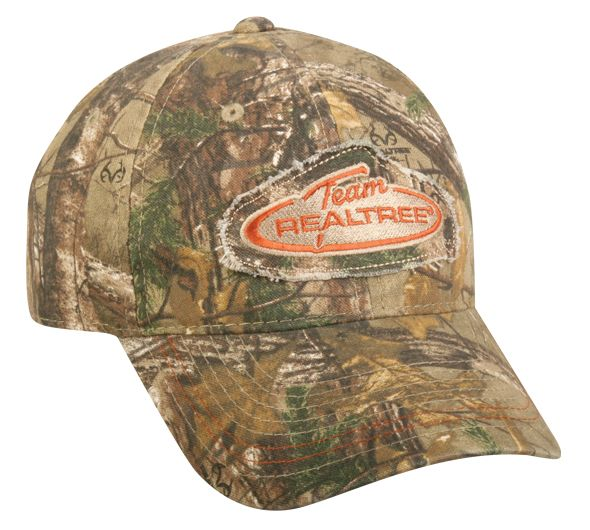 new concept 77ace 2f7d2 NEW TEAM REALTREE HATS NOW IN STOCK AT http   www.rednecknationgear.