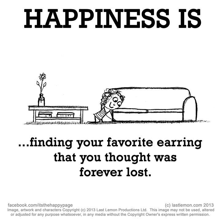idézetek facebookra 2013 Pin by Eszter Varga on Happiness/Sadness is..   Happy thoughts