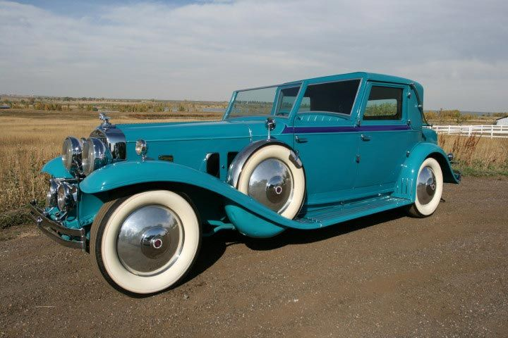 Image result for stutz town car