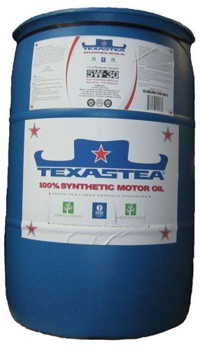 Texas Tea Motor Oil 5w30 100 Synthetic Api Sn Gf5 Licensed Extended Drain Intervals Also See 1 Quart With Images Oils For Sore Throat Oils For Eczema Oil For Headache