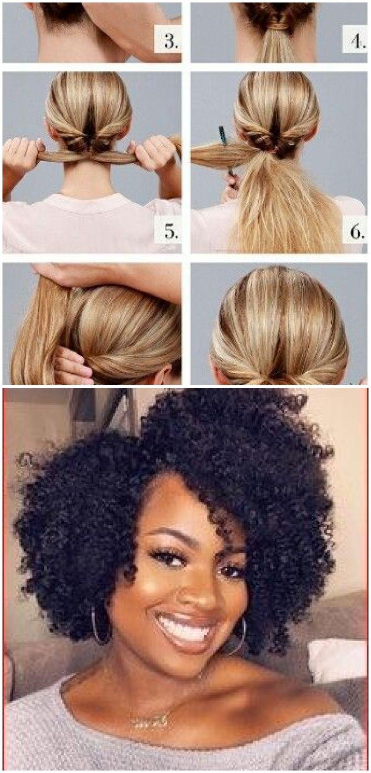 Les coiffures afro et leurs differentes fonctions - robes ... Les coiffures afro et leurs differe