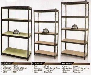 rak gudang SHELVING KAYU (3 TIPE) Kami Raja rak minimarket menjual rak  gudang shelf ab5e1f5aa2