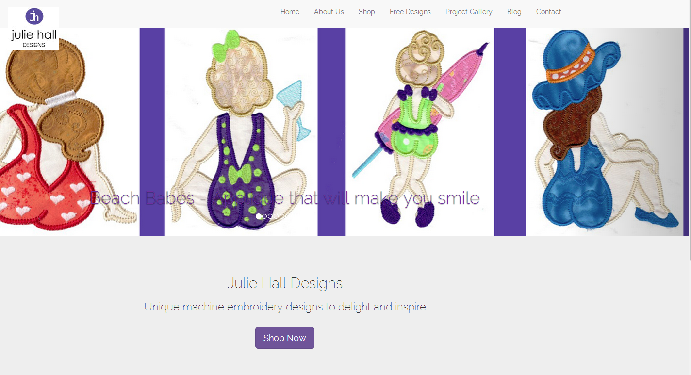 39+ Janome memory craft 11000 software ideas