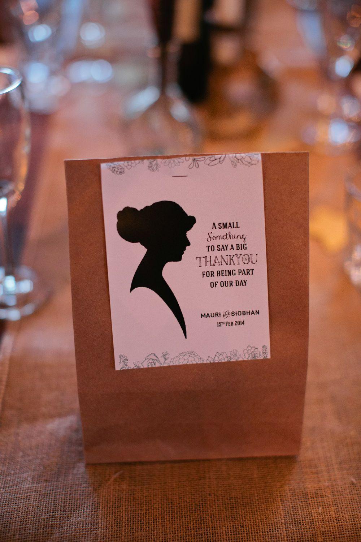 A Vintage Inspired DIY London Pub Wedding With Bride In A Handmade ...