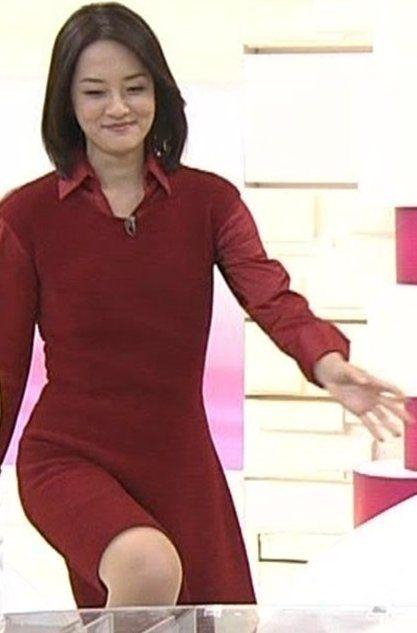 鈴木奈穂子  Naoko Suzuki    鈴...