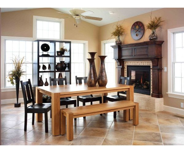 Porcelain Tulsa Beige Furniture Design Modern Rustic Furniture Furniture