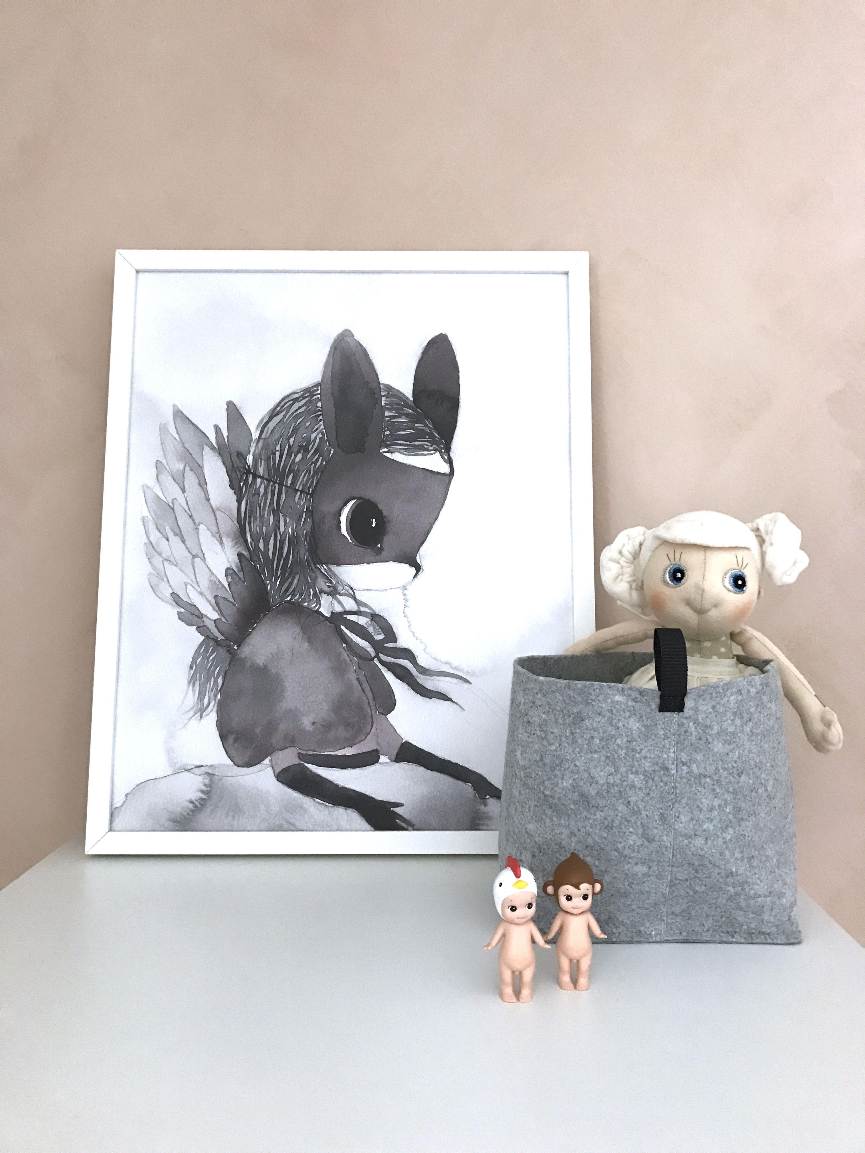 Jotun lady minerals, Deco pink.   Walls   Pinterest   Minerals and Walls