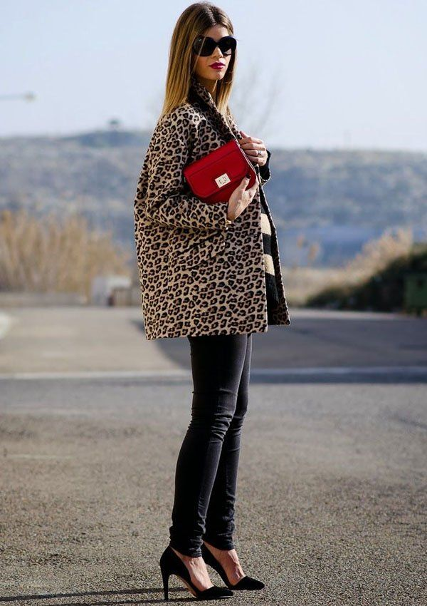 look-gravida-blazer-animal-print