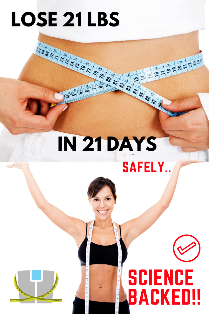 Quick Results Guaranteed Are You Tired From All Diets That Show