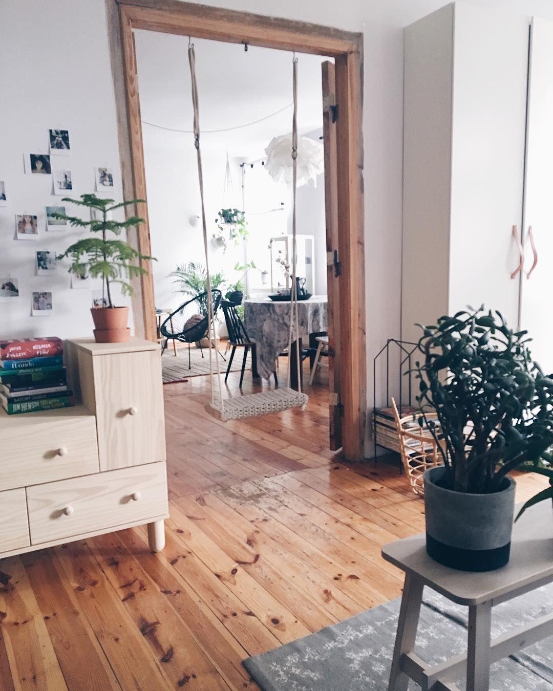 Vintage mitte jahrhundert wohnzimmer gefällt  mal  kommentare  dagmara fajks roomor auf