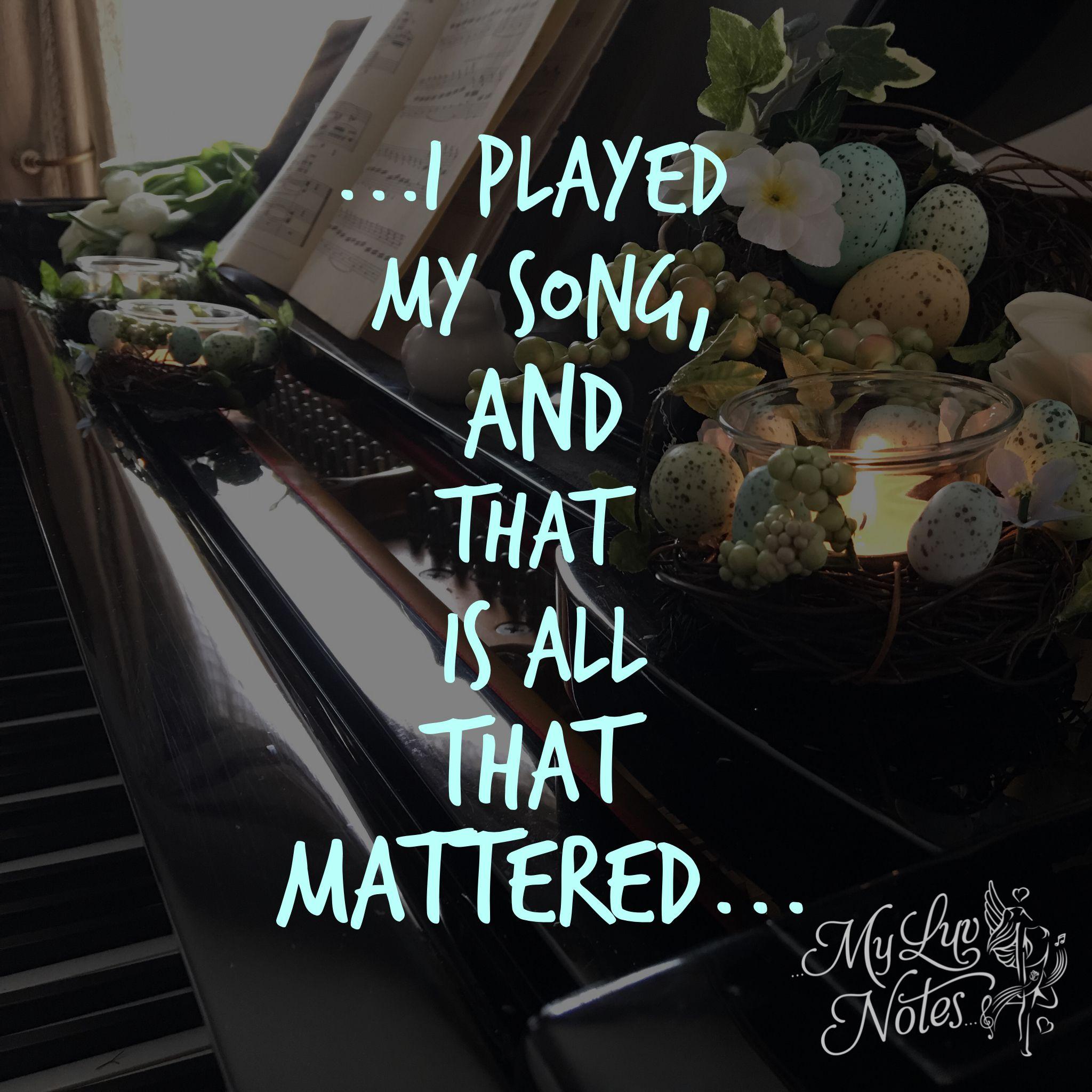 #myluvnotes #mln #luv #love #realtalk #realtalkquote #god #angel #angels #pray #life #lifestyle #believe #godquote #peace #lovequote #quoteoftheday #art #fitness #photo #photooftheday #pianocover #life #live #lifestyle #instamood #inspiration #inspiration #motivation #truth #writer