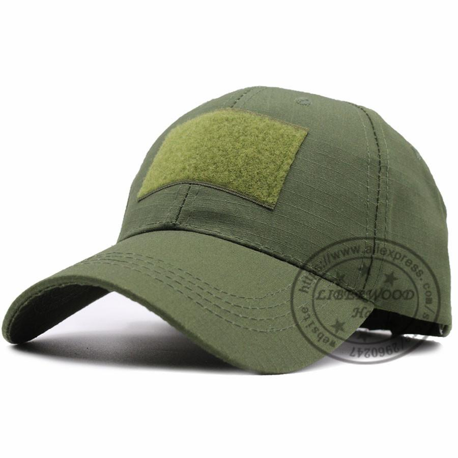Digital Tactical Army Camo Cap OD green  2e020de2cb2b